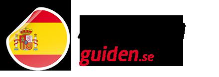 logo-spanienguiden